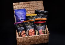 Hamper competition